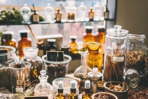 Eastern Medicine and Acupuncture